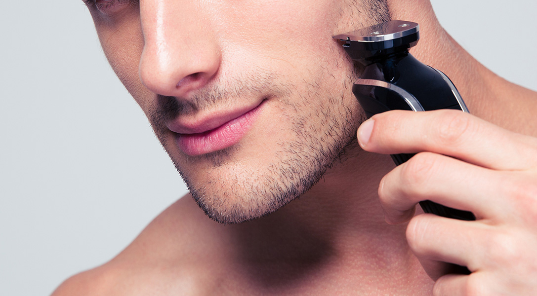 What Is The Best Beard Trimmer To Purchase Style By Marina