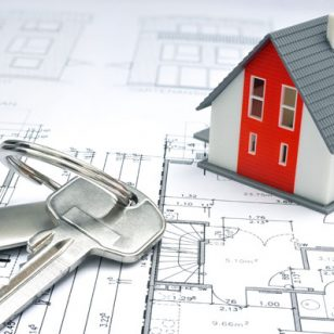 Real Estate Investment Strategies